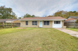 Photo of 207 Carlang Street, Channelview, TX 77530 (MLS # 77019413)