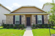 Photo of 7327 Pavilion Drive, Houston, TX 77083 (MLS # 7744859)