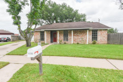 Photo of 11702 Bolero Court, Meadows Place, TX 77477 (MLS # 77493044)