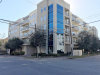 Photo of 505 Jackson Hill Street, Unit 408, Houston, TX 77007 (MLS # 77568209)