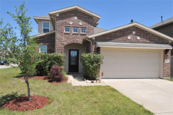 Photo of 9619 Landon Lake Drive, Pearland, TX 77584 (MLS # 77646974)