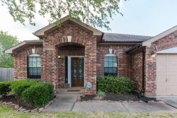 Photo of 14811 Waverton Court, Sugar Land, TX 77498 (MLS # 77796440)