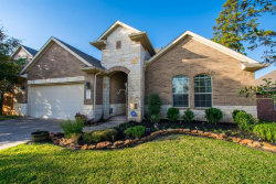 Photo of 1906 Pagemill Lane, Conroe, TX 77304 (MLS # 77812263)