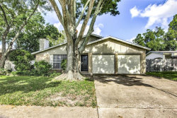 Photo of 918 Cascade Creek Drive, Katy, TX 77450 (MLS # 77832186)