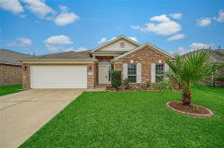 Photo of 3318 Single Ridge Way, Katy, TX 77493 (MLS # 77946355)