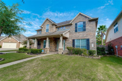 Photo of 26218 Upland Ridge Lane, Katy, TX 77494 (MLS # 77954293)