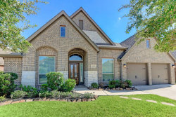 Photo of 1965 Beacon Springs Court, Pearland, TX 77584 (MLS # 78029970)