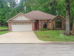 Photo of 1455 River Oaks Dr, Huntsville, TX 77340 (MLS # 78119637)