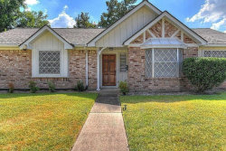 Photo of 8831 Sandstone Street, Houston, TX 77036 (MLS # 782711)