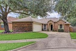 Photo of 18223 Gravenhurst Lane, Tomball, TX 77377 (MLS # 7839816)