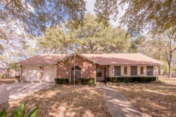 Photo of 223 Normal Pk Drive, Huntsville, TX 77320 (MLS # 78447088)