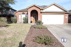 Photo of 29218 Spring Mist Drive, Spring, TX 77386 (MLS # 7846625)