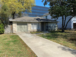 Photo of 4658 Spruce Street, Bellaire, TX 77401 (MLS # 78514324)