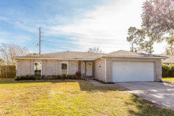 Photo of 24007 Pepperrell Place Street, Katy, TX 77493 (MLS # 78682366)