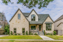 Photo of 4946 Yarwell Drive, Houston, TX 77096 (MLS # 78690606)
