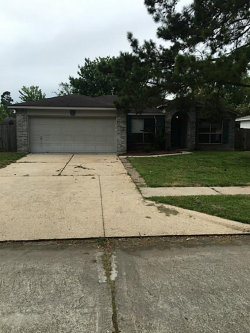 Photo of 28707 Atherstone Street, Spring, TX 77386 (MLS # 78754782)