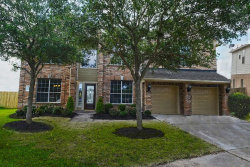 Photo of 22303 Naple Hollow Lane, Richmond, TX 77469 (MLS # 78783041)