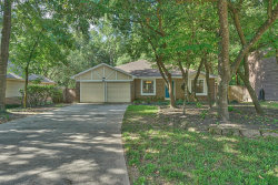 Photo of 42 Green Bough Court, The Woodlands, TX 77380 (MLS # 7883314)
