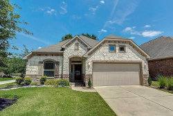 Photo of 18 Arrowfeather Place, The Woodlands, TX 77389 (MLS # 79002134)