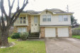 Photo of 3415 Timber View Drive, Sugar Land, TX 77479 (MLS # 7913486)