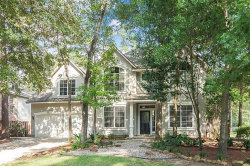 Photo of 34 Alden Glen Drive, The Woodlands, TX 77382 (MLS # 79169354)
