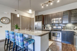 Photo of 935 N Wilcrest Drive, Unit 2063, Houston, TX 77079 (MLS # 79234418)