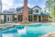 Photo of 3310 Oak Knoll Court, Montgomery, TX 77356 (MLS # 79287708)