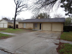 Photo of 7227 Sandswept Lane, Houston, TX 77086 (MLS # 79398275)