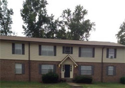 Photo of 5600 Hunter Road, Columbus, GA 31907 (MLS # 79481164)