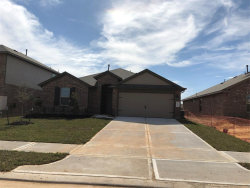 Photo of 29607 Breakwater Drive, Katy, TX 77494 (MLS # 7955826)