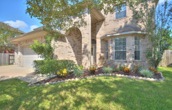 Photo of 11605 Waterwood Court, Pearland, TX 77584 (MLS # 79658515)