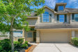 Photo of 6 Aquiline Oaks, The Woodlands, TX 77382 (MLS # 79702423)
