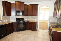 Tiny photo for 19131 Cardinal Grove Court, Cypress, TX 77429 (MLS # 79706157)