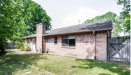 Photo of 15102 Four Winds Drive, Houston, TX 77489 (MLS # 79905200)