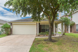 Photo of 20223 Stonegrove Court, Tomball, TX 77375 (MLS # 79953638)