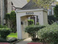 Photo of 5100 Allendale Road, Unit 205, Houston, TX 77017 (MLS # 80083269)