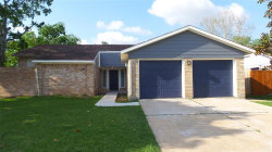 Photo of 13018 Apple Glen Lane, Houston, TX 77072 (MLS # 80133434)
