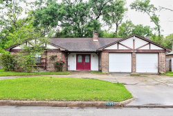 Photo of 639 N Starboard Street, Crosby, TX 77532 (MLS # 80157559)