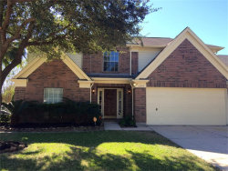 Photo of 18919 Dee Woods, Humble, TX 77346 (MLS # 80191315)