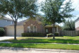 Photo of 22023 Canyonwood Park Lane, Richmond, TX 77469 (MLS # 80375940)