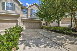 Photo of 15 Blue Creek Place, The Woodlands, TX 77382 (MLS # 80639264)