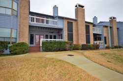 Photo of 2601 S Broadway Street, Unit 17, La Porte, TX 77571 (MLS # 80699587)