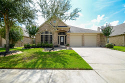 Photo of 14818 Yellow Begonia Drive, Cypress, TX 77433 (MLS # 80726270)