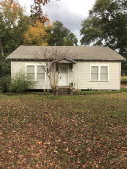Photo of 3009 Old Houston Road, Huntsville, TX 77340 (MLS # 80809724)