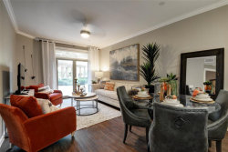 Photo of 2203 Riva Row, Unit 4407, The Woodlands, TX 77380 (MLS # 80812427)