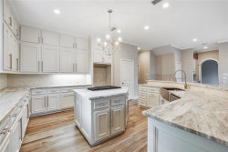 Photo of 58 Glentrace Circle, The Woodlands, TX 77382 (MLS # 80886998)