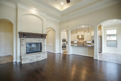 Photo of 54 Lindenberry Circle, The Woodlands, TX 77389 (MLS # 80932646)