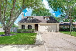Photo of 710 Red River Court, Katy, TX 77450 (MLS # 80935500)