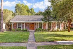 Photo of 5639 Portal Drive, Houston, TX 77096 (MLS # 80973430)