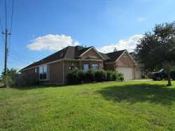Photo of 3601 Oak Bent Drive, Pearland, TX 77581 (MLS # 81001178)